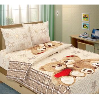 🌹 МегаТорг 🌹Новинка. КПБ- светится в темноте🌹 — Размеры постельного белья — Спальня и гостиная