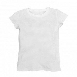 Классическая футболка 251д-1111