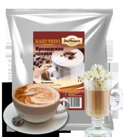 Кофе, кофейный напиток в наличии — Кофе и кофейные напитки — Кофе и кофейные напитки