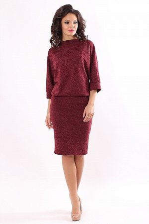 Платье 7696