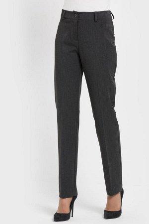 Классические брюки для дам элегантного возраста