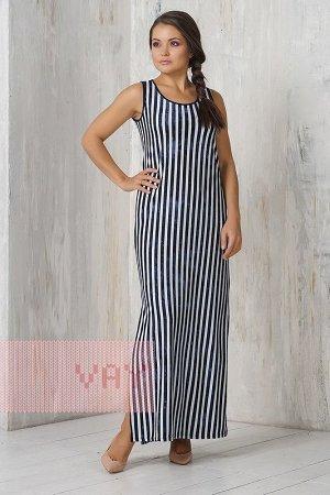 Платье женское 3289