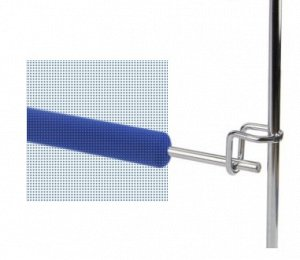 Многояруссная вешалка для брюк WL101F