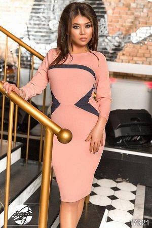 Отличное платье на 44-46 размер