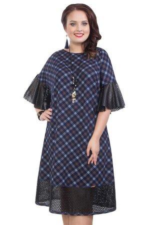 Платье женское Visell