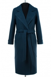 Пальто женское, размер 42-44