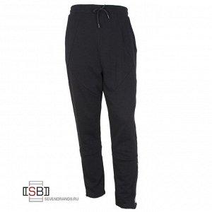 Мужские трикотажные брюки, р 50, 100 % хлопок