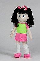 Кукла Кристи  70 см. 1188