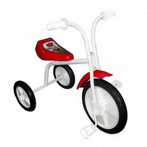 Игрушка детская-велосипед 3-х кол. мод.527-501-05 арт. 01ПН