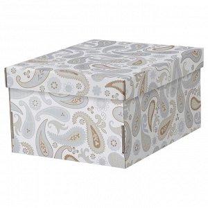 СМЕКА коробки 20шт в наличии