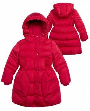 GZFW3006 пальто для девочек