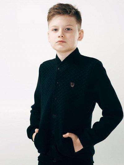 ТМ Смил. Специальное предложение. — Школа мальчики — Одежда для мальчиков