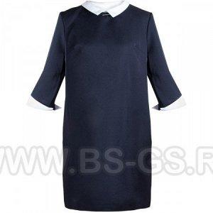 Платье Техноткань Sue для девочки