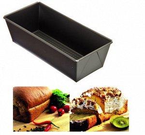 Форма для выпечки кекса, хлеба (365)