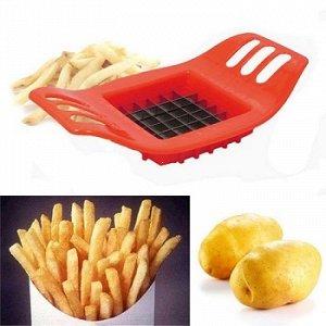Картофелерезка для картофеля фри
