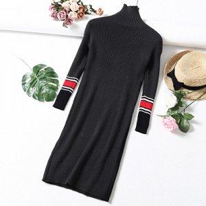 Платье как на фото. Размер 44