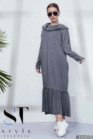 Платье 35804