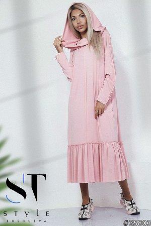 Платье 35803