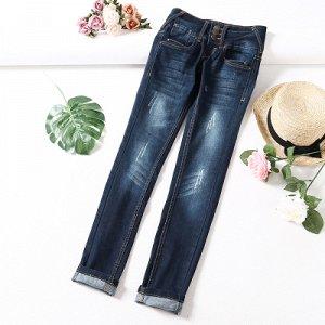 Хорошие джинсы!