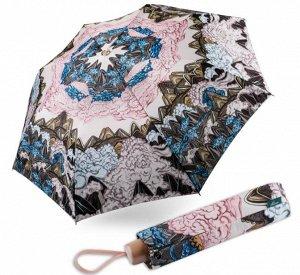Зонт полный автомат ЭПОНЖ