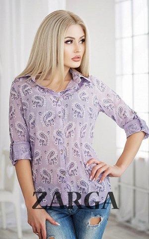 Рубашка Z12284