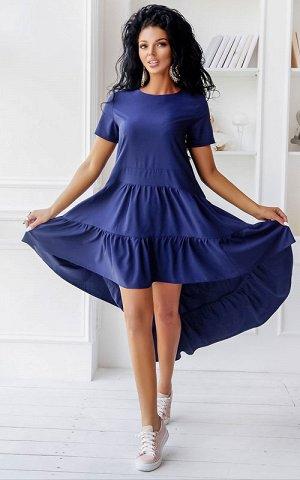 Платье Z53636