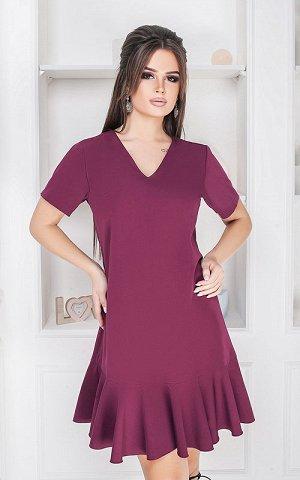 Платье Z52398