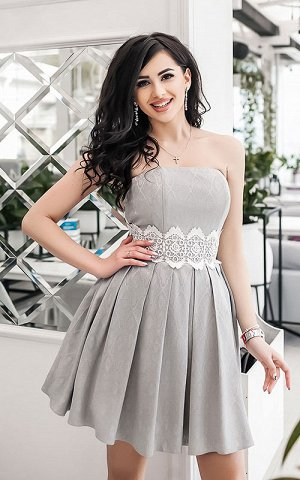 Платье Z50883