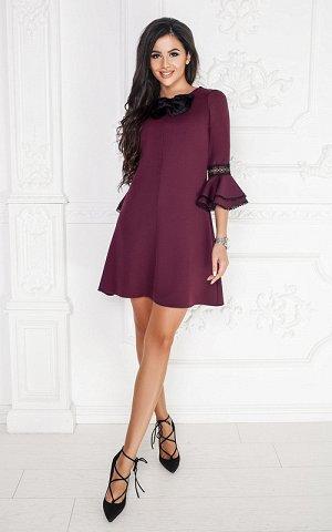 Платье Z34413