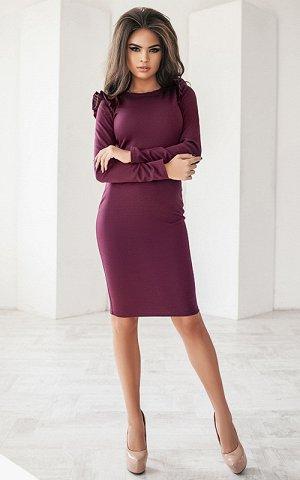 Платье Z32560