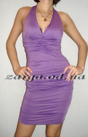 Платье Z21700