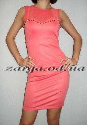 Платье Z10136