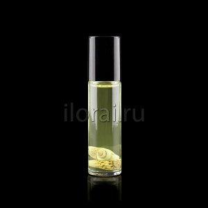 Масло для ногтей и кутикулы «Дыня» Bohemia