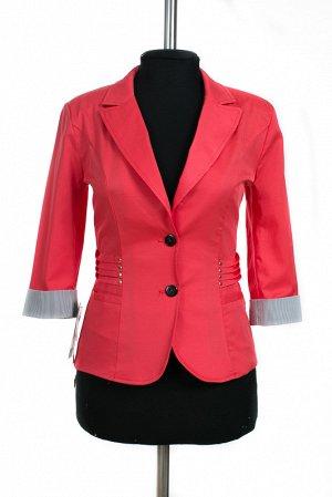Ветровка Цвет: Красный Материал: Котон Длина рукава: 40-42 Длина изделия: 56-60 Описание: Изделие соответствует размерной сетке. Без подкладки.