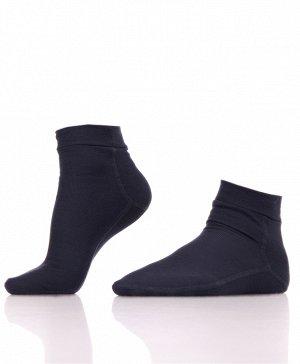Носки утепленные для мужчин