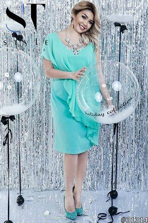 Платье 31314