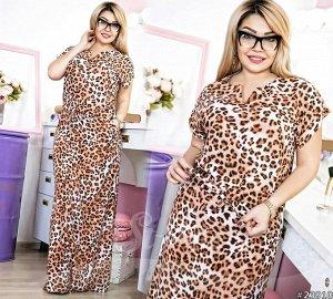 Платье 23910