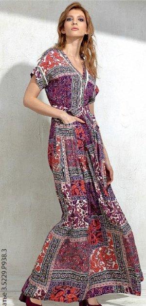 Платье МR 42 р  Цена по АКЦИИ!