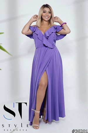 Платье 36201