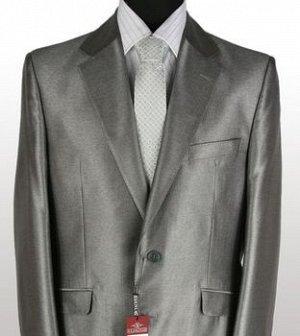 костюм              200-9-Р419