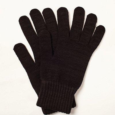 В ожиданиии зимы покупаем шапки мы! — МУЖСКИЕ ПЕРЧАТКИ — Вязаные перчатки и варежки