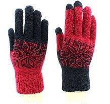 Перчатки, варежки.Теплые колготки, лосины. Приятные цены!    — Перчатки сенсорные (женские, мужские) — Перчатки