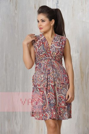 Платье женское 3205