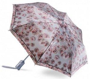 Красивый зонтик