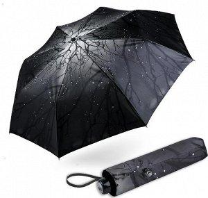 Продам зонт