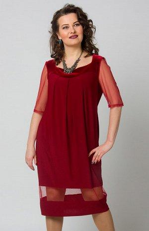 1717 платье
