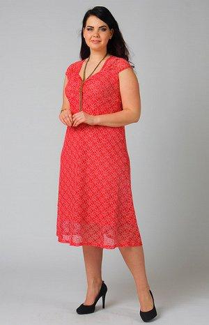 2606/1 платье