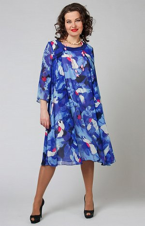 4622/1 платье