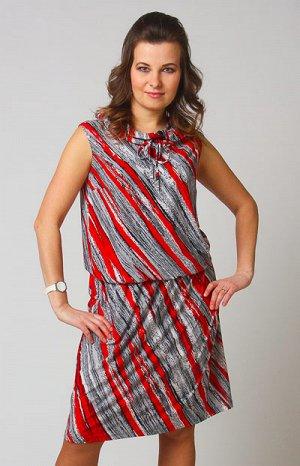 2656/1 платье