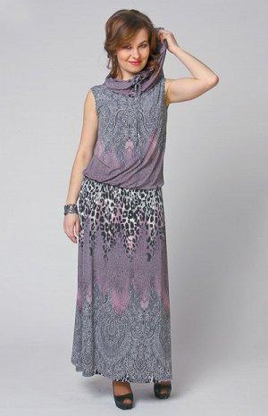 056/10 платье